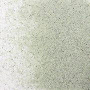 olivinezand straalmiddel