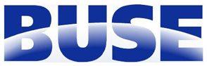 buse-logo Straalketel