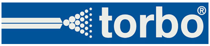 torbo logo Straalketel