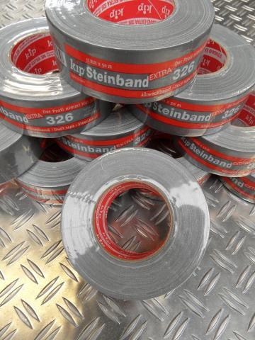 kip steenband 326 steenband extra 24 rollen