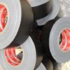 Gaffer tape doos